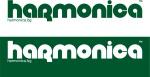 HarmonicaLogo (1)