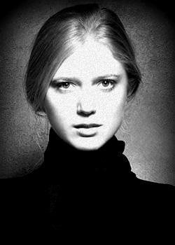 Антония Кондова