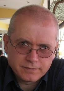 MauriceGrinberg