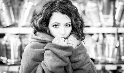 Roni small Elena Nenkova.jpg