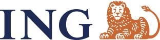 ING logo CMYK
